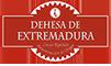 Denominacion_de_Origen_Dehesa_de_Extremadura