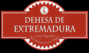 sello_dehesa_de_extremadura